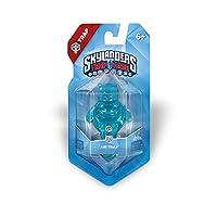 Skylanders Trap Team: Air Element Trap Pack