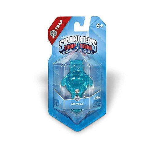 skylander trap team crystals - 6