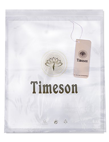 Timeson Batwing Shirt Women Short Sleeve Scoop Neck T-Shirt Blouse Top Small Wine by Timeson (Image #3)