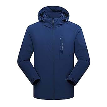 Ropa · Hombre · Ropa de abrigo