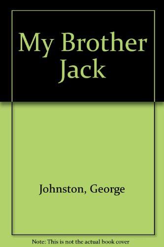 my-brother-jack