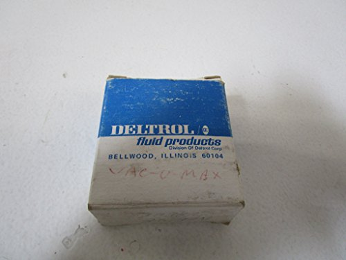 deltrol-valve-ntp20bknew-in-box