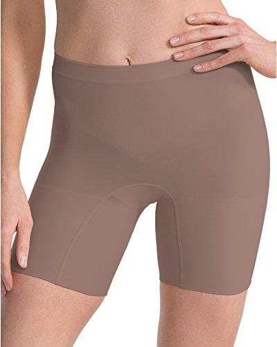 Power Series Medium Control Shorts
