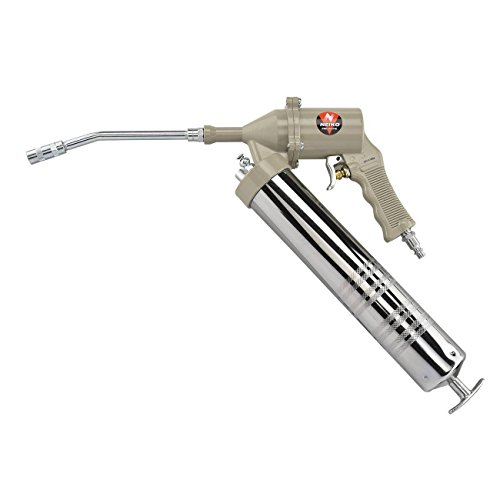 Air Pneumatic Grease Gun Hand Tools for Compressor Grease & Sealant Guns Tool