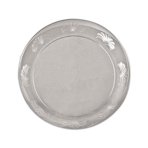 WNA Designerware Plastic Plates (Dinnerware Designerware Plastic)