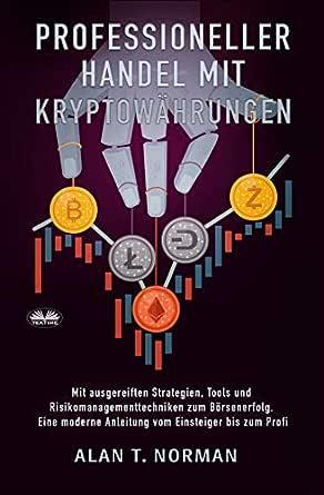 Bitcoin optionen schweiz