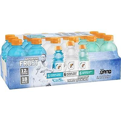 gatorade-frost-thirst-quencher-variety