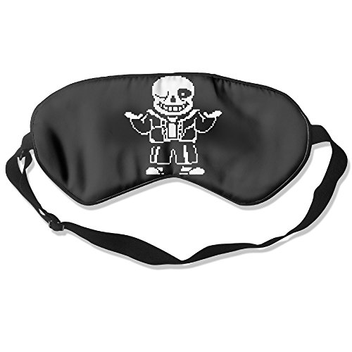 video-game-undertale-characters-sans-eye-mask-cover-shade-blindfold-sleeping-mask