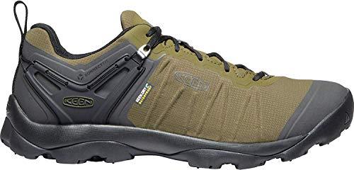KEEN Venture Waterproof Walking Shoes