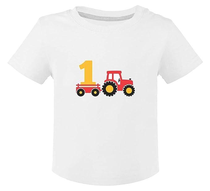 Green Turtle T-Shirts Camiseta para niños - Regalo de ...