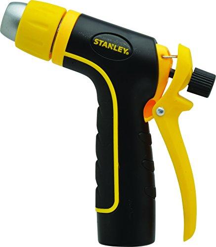 UPC 844841067040, Stanley Rear Trigger Adjustable Nozzle