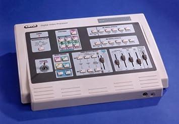 amazon com sima sfx 9 digital video effects mixer camcorder rh amazon com Omni 2 Digital Camera Manual Sony Digital Camera Manual