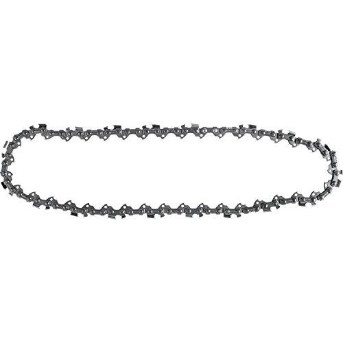 Makita USA Makita.050, Silver 196142-7 10
