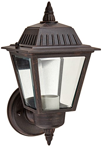 (Trans Globe Lighting 4006 RT Outdoor Estate 7.5