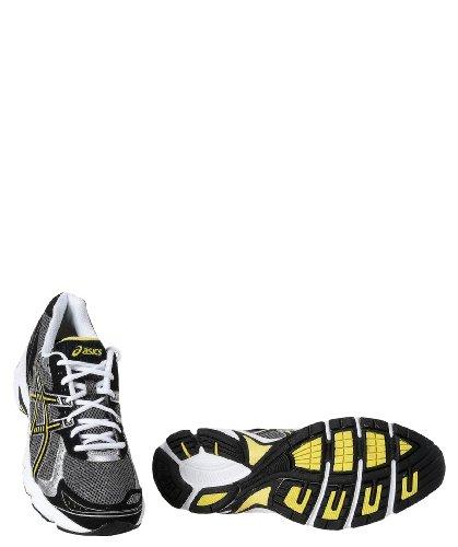 Asics Zapatillas de Running de Material Sintético Hombre