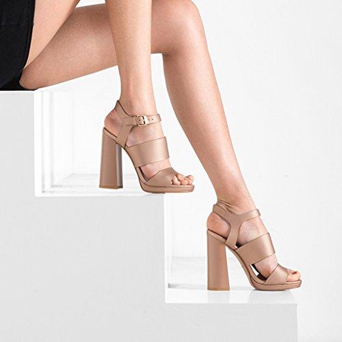 De Zapatos Tac Tac YUBIN YUBIN De YUBIN Zapatos SwYx8qPC8