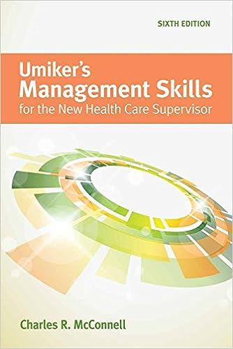 Hidden 9781449688851 medicine health science books amazon fandeluxe Images