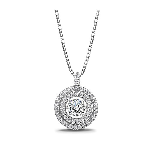 (T400 Jewelers
