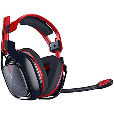 astro-gaming-a40-tr-x-edition-headset