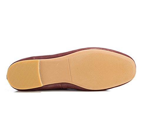 Sandales Femme Plateforme Miyoopark MiyooparkEUMY Z2366 RYcnwz6x
