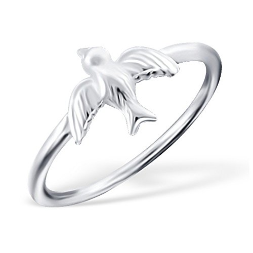 Silver Plated Sterling Wholesale Jewelry product image