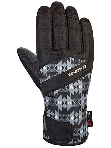 Dakine Snowboard Gloves Sienna Snow