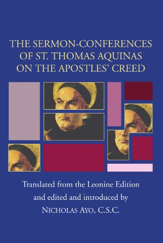 On the Road Encounters in Luke-Acts: Hellenistic Mimesis and Luke's Theology of the Way [Paternoster Biblical Monographs