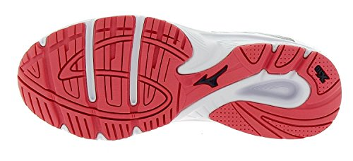 Lx Running Bianche J1gf181864 Scarpe Donna Mizuno Ezrun HCqfWPwaz
