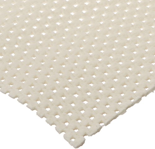 Grip Premium Cushioned Non Slip Surface