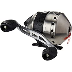 Zebco 33 Authentic Spincast Reel