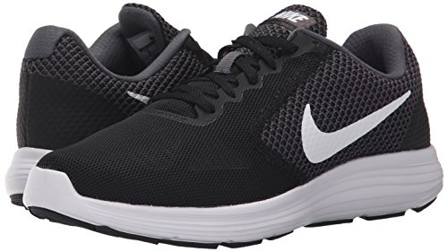 NIKE Women's Revolution 3 - best running shoes for plantar fasciitis