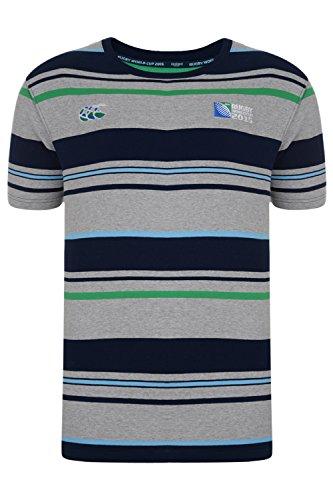 CanterburyHerren T-Shirt
