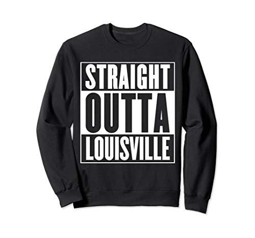 Straight Outta Louisville ()