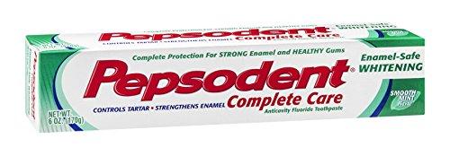 pepsodent-tpst-whitening-6-oz-pack-of-3