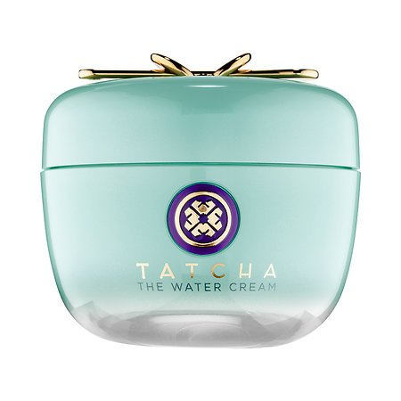 Of Tatcha Skin Care - 7