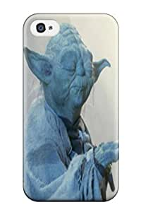 Andrew Cardin's Shop New Style 3087609K679864909 star wars tv show entertainment Star Wars Pop Culture Cute iPhone 4/4s cases