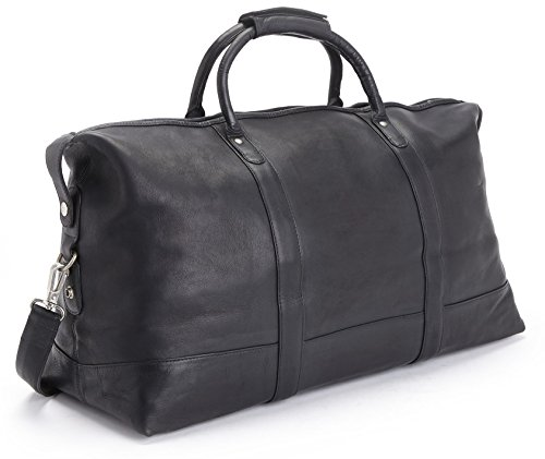 royce-leather-luxury-duffel-bag-luggage-in-handcrafted-colombian-leather-black