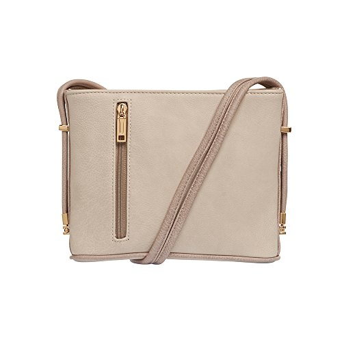 samoe-style-two-tone-beige-with-taupe-trim-crossbody-handbag