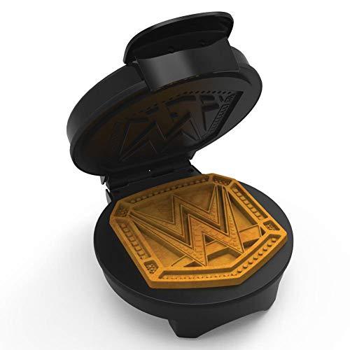 championship waffle maker