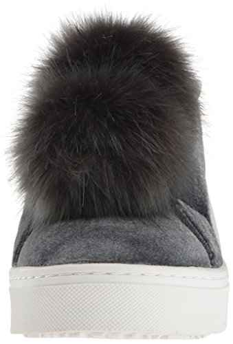 Sam Leya Edelman Basses Sneakers Femme waRw0q