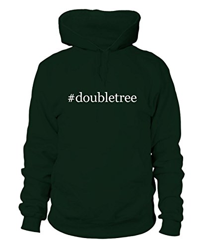 doubletree-hashtag-mens-adult-hoodie-sweatshirt-forest-xxx-large