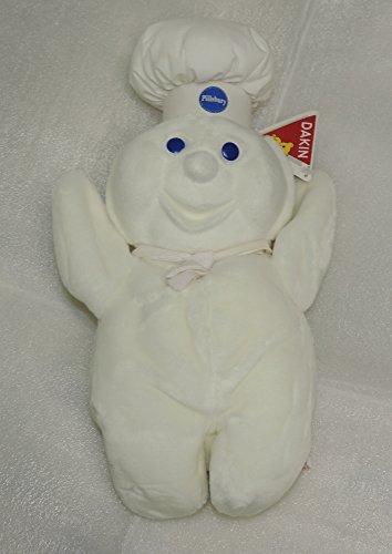 pillsbury-15-inch-doughboy