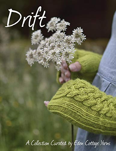 (Drift: A Collection Curated by Eden Cottage Yarns)