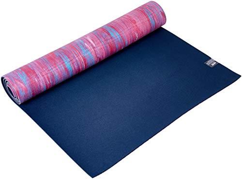Manduka Ekolite Yoga Mat Premium 4mm Thick Mat Eco