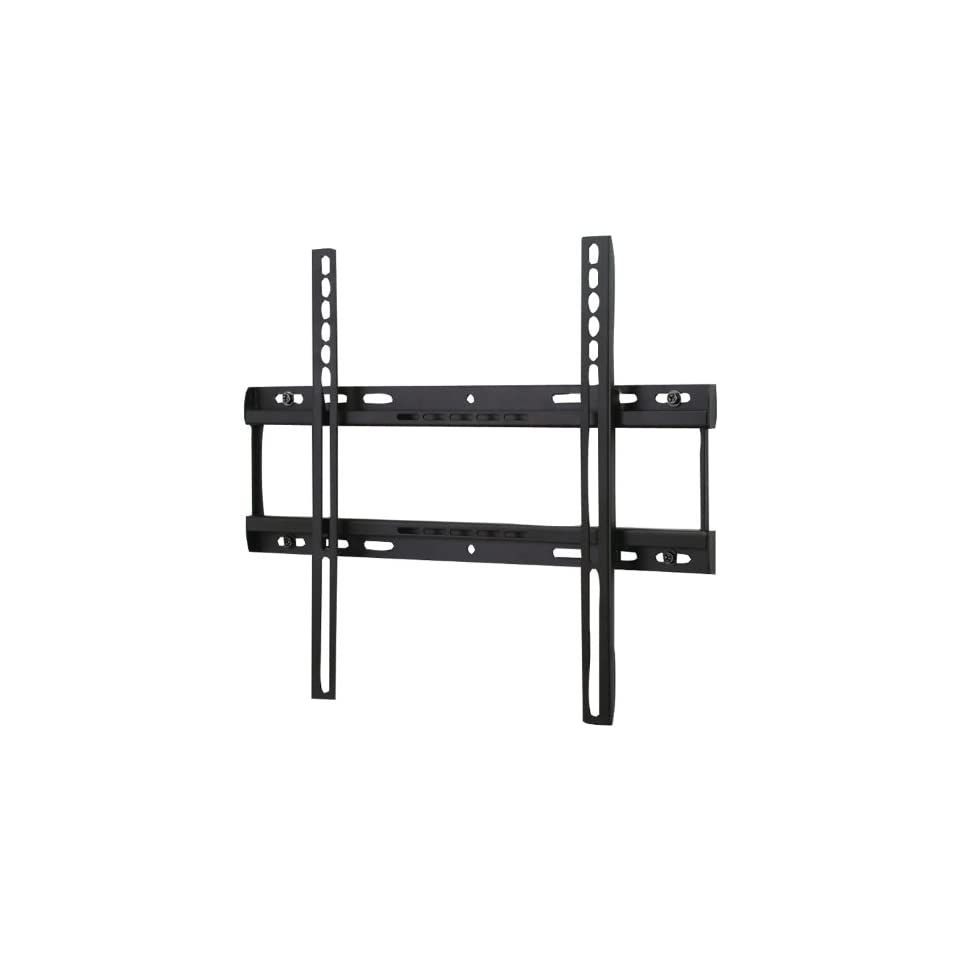 Peerless SFL646 SmartmountLT Universal Wall Mount for 32 50 Inch TVs
