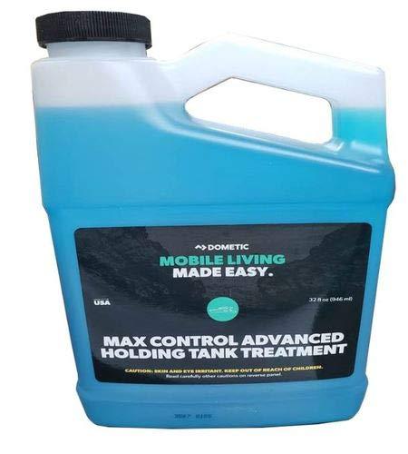 (DOMESTIC/SEALAND TECHNOLOGIES Sealand Holding Tank Deodorant Max Control Advanced )