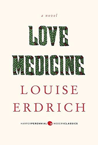 Love Medicine: Deluxe Modern Classic