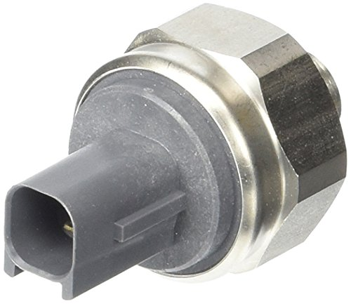 Standard Motor Products KS81T Knock Sensor