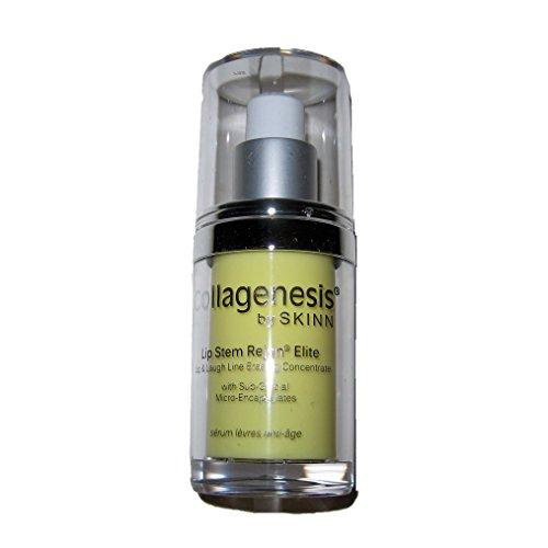 Skinn Cosmetics Skin Care Line - 2