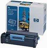 HP Brand Color Laserjet 2550 Imaging Drum Unit – Q3964A, Office Central